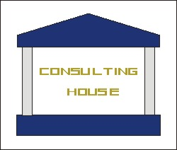 CR Management Consulting